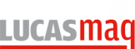 Lucasmaq Logo
